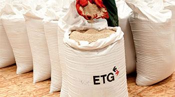 etg-project-image