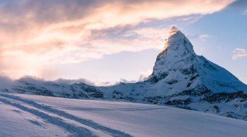 peak+mountain